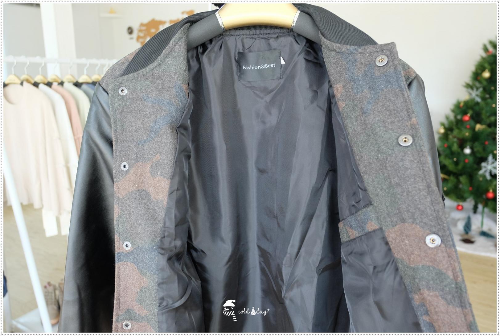 เสื้อแจ็คเก็ต เช่าเสื้อหนัง เช่าเสื้อแจ็คเก็ต