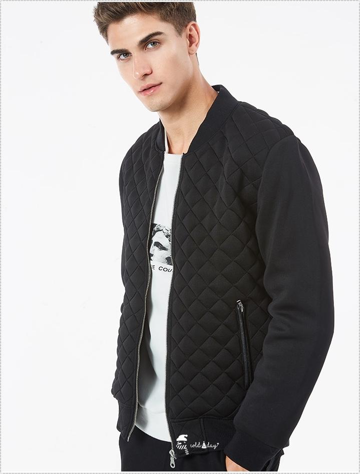 เสื้อแจ็คเก็ต เช่าเสื้อหนัง เช่าเสื้อแจ็คเก็ต แจ็คเก็ตกันหนาว