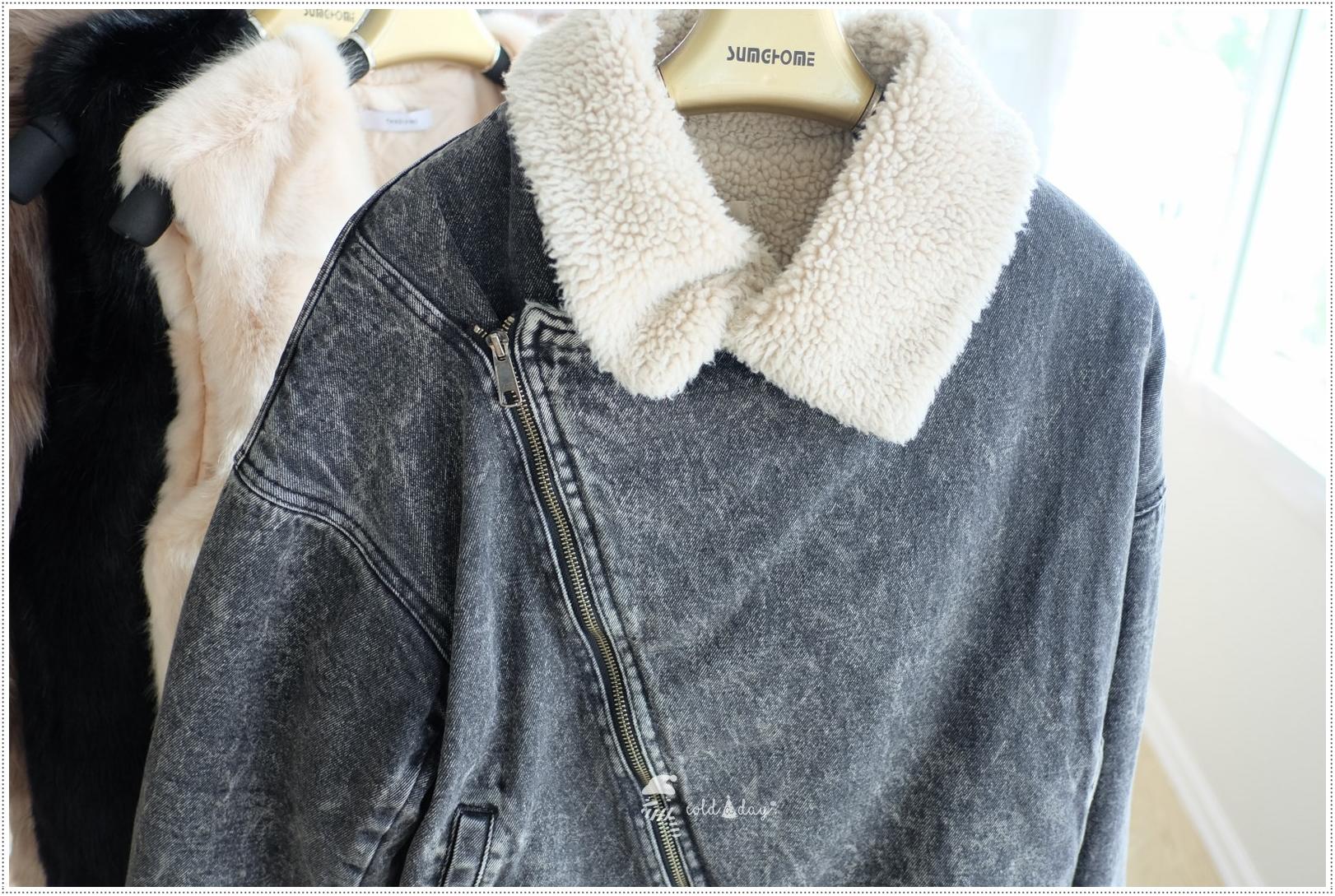 เช่าเสื้อแจ็คเก็ต เช่าเสื้อกันหนาว เช่าโค้ท เช่าเสื้อโค้ท เสื้อกันหนาว แจ็คเก็ตกันหนาว เสื้อยีนส์ ยีนส์กันหนาว เสื้อยีนส์กันหนาว ยีนส์