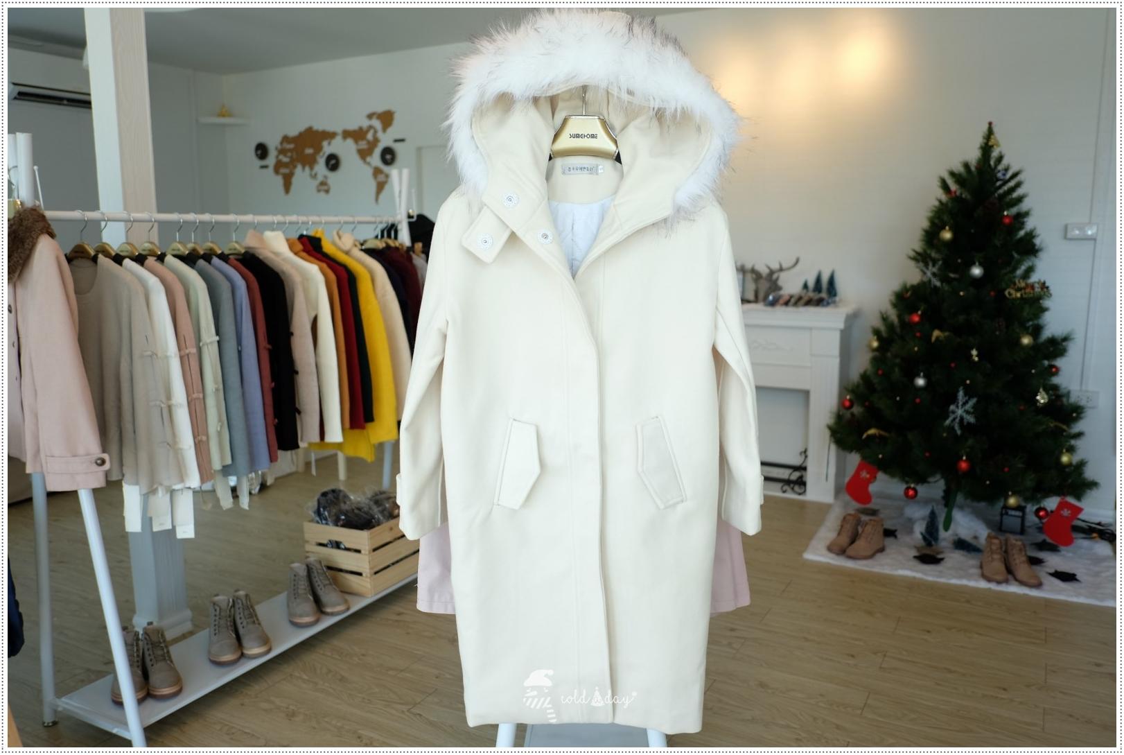เช่าเสื้อกันหนาว เช่าโค้ท เช่าเสื้อโค้ท เช่าเสื้อกันหนาว เสื้อโค้ท coats ชลบุรี