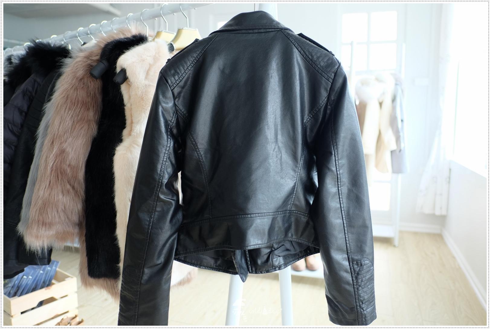 เสื้อหนัง เสื้อแจ็คเก็ต เช่าเสื้อหนัง เช่าเสื้อแจ็คเก็ต