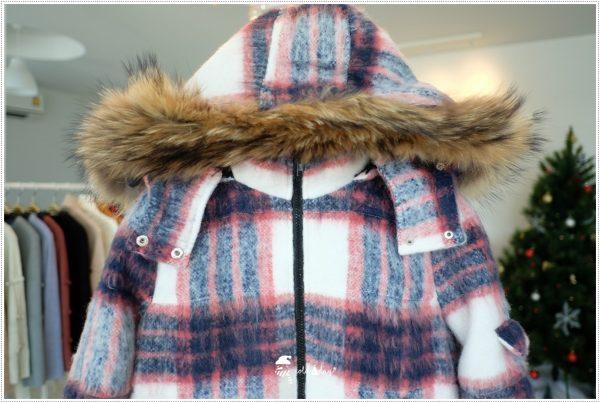 เช่าเสื้อแจ็คเก็ต เช่าเสื้อกันหนาว เช่าโค้ท เช่าเสื้อโค้ท เสื้อกันหนาว แจ็คเก็ตกันหนาว เสื้อหนังกันหนาว