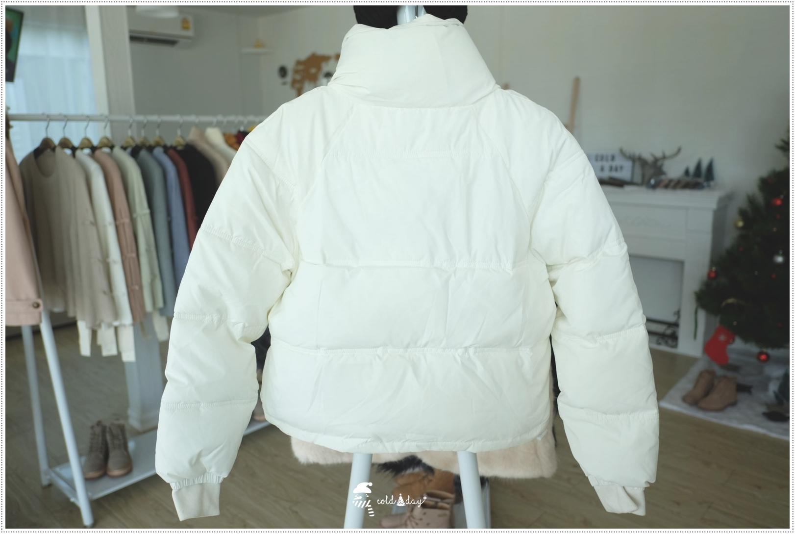 เช่าเสื้อกันหนาว เช่าเสื้อขนเป็ด เสื้อขนเป็ด เสื้อกันหนาว