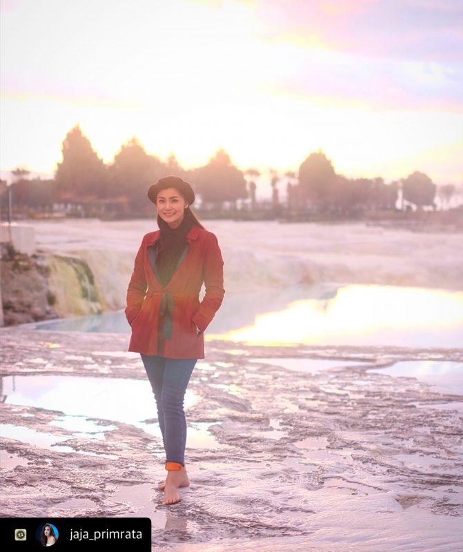 เสื้อกันหนาว,โค้ท,เสื้อโค้ท,เสื้อขนเป็ด,เสื้อกันหนาว ชลบุรี,อุปกรณ์กันหนาว ชลบุรี,ชุดกันหนาว ชลบุรี,ชุดกันหนาว, coats ชลบุรี,เลกกิ้งกันหนาว,กางเกงกันหนาว