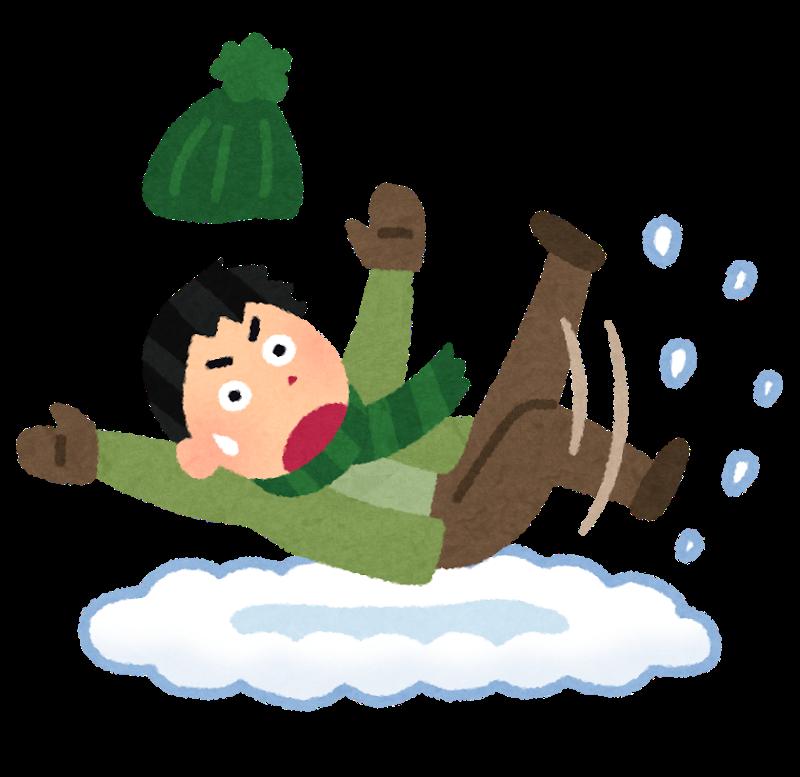 กันลื่นหิมะ,แผ่นกันลื่น,snow grips,แผ่นยาง กันลื่น.crampons,แผ่นกันลื่นหิมะ